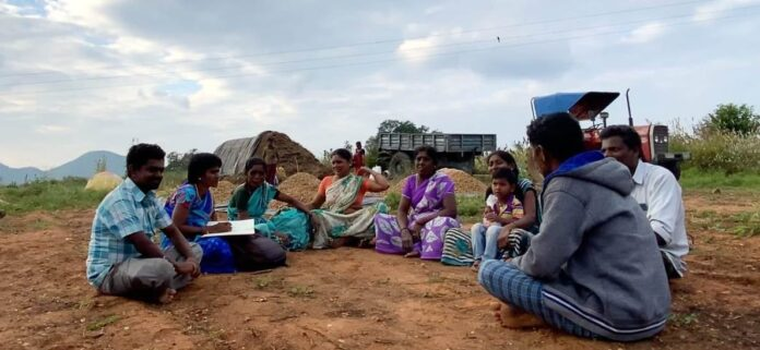 government schemes for low-income families