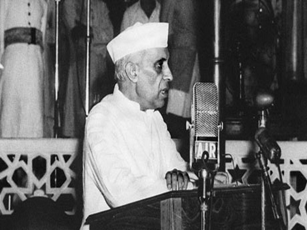 Independence Special: Why India got freedom at midnight ?